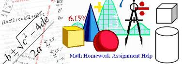 maths homework help maths assignment solution algebra help  math homework help algebra tutor
