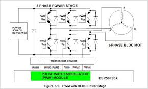 3 phase motor wiring diagram 6 wire images wire motor diagram motor starter diagram 3 phase wiring