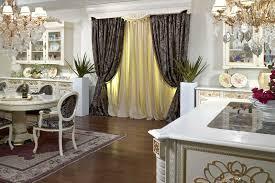 Kitchen Furniture Gallery Luxury Kitchen Palace Furniture Palace Decor And Design Fine