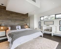 Best Bedroom Design Ideas Best Sample Bedroom Designs