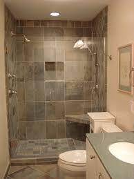 Diy Remodel Bathroom Bathroom Remodel Pictures Tile Shower Remodel Bathroom Shower Remodel Diy