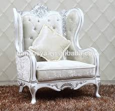 Living Room Furniture Italian Classic House Decor Picture
