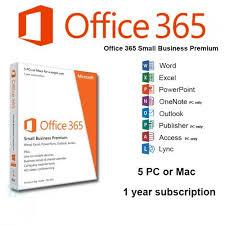 microsoft office company. Microsoft Office 365 Business Premium Company H