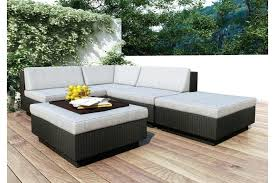 patio furniture sectional clearance medium size of sectional outdoor set patio furniture sectional sets decoration balcony