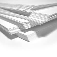 "Vinyal Guming <b>Sheet</b>, <b>Pack</b> Size: <b>20</b>""x30"", Rs 510 /packet   ID ..."