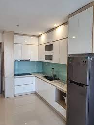 Bán tủ bếp tại Từ Sơn Bắc Ninh địa chỉ đóng tủ bếp theo yêu cầu
