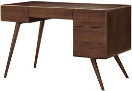 timber office desk. Timber Office Desk - Ashley Furniture Home Check More At Http://michael P