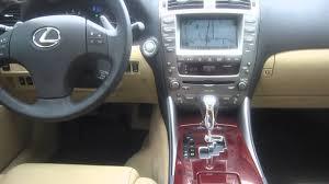 2007 lexus is 250 interior. Exellent 2007 With 2007 Lexus Is 250 Interior