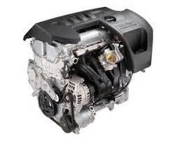 similiar 2010 chevy cobalt engine keywords 2008 chevy cobalt engine diagram