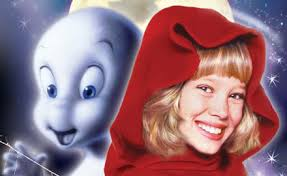 casper and wendy movie. fans 01. then you must kiss me 02. pickles4dawson 03. murphyboy11 casper and wendy movie s