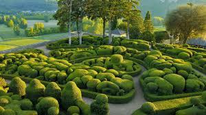 Resultado de imagem para jardins suspensos