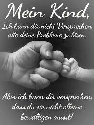 ähnliches Foto Familien Sprüche Tochter Baby Sprüche Und