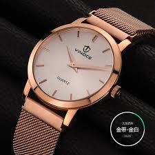 popular real gold mens watches buy cheap real gold mens watches real gold mens watches