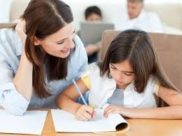 Parents helping students with homework descriptive essay help     Hendricks County Solid Waste Management District short essay on our helpers for kids  students with parents helping homework