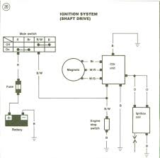 yamaha jog cdi wiring diagram wiring diagrams and schematics yamaha cdi schematic image about wiring diagram