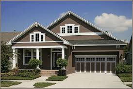 Soulful Home Warm Home Design Together With One Home Ideas Exterior Colors  And Exterior Home Colors