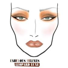 Mac Fabulous Felines Leopard Luxe Collection For Fall 2010