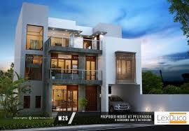 Box House Designs Sri Lanka Box Model House Design In Sri Lanka Best Car 2019