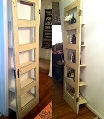 diy bookcase door diy vine door how to build a bookcase door nice built in bookcases