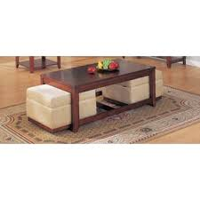 ottoman coffee table. Coffee Table And Ottomans Ottoman R