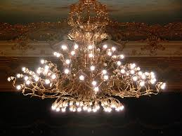 unique contemporary crystal chandeliers