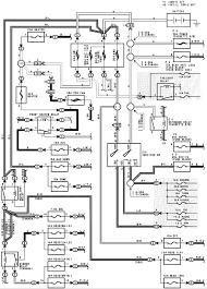 my 4runner won't start or even turn over quick history i 2016 toyota 4runner fuse diagram at 2006 4runner Fuse Box