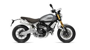 smc bikes sheffield motorcycle centre for new ducati scrambler