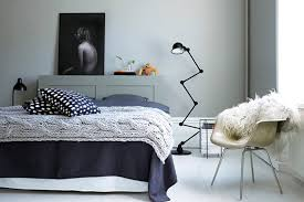 f light gray acrylic chair using chrome metal legs placed in front of glass window on white ceramic tiled floor as well as small chairs for bedroom bedroom furniture bedroom small