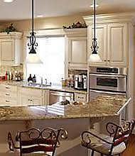 lighting for a kitchen. Traditional Kitchen Lighting Ideas For A H
