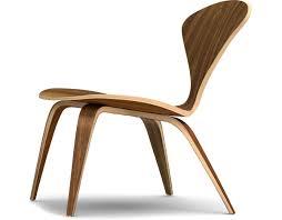 cherner furniture. Cherner \u2013 Lounge Chair Furniture H