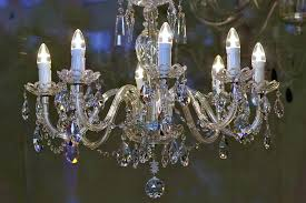 chandelier glass replacement chandelier glass replacement lamp fancy lighting glass chandelier replacement crystals