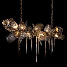 hudson furniture lighting. BRITANNICA Hudson Furniture Lighting