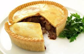 Image result for beef and mince pie