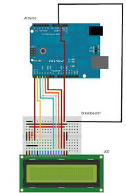 wiring diagram colors wiring wiring diagrams arduino lcd interface bb wiring diagram colors arduino lcd interface bb
