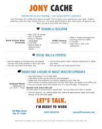 microsoft office resume templates cipanewsletter cover letter office templates resume word office resume templates