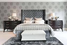 unique grey headboard bedroom ideas grey headboard bedroom ideas grey ir25