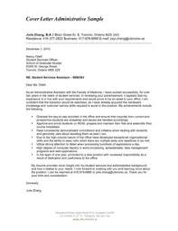 Leading Management Cover Letter Examples   Resources     Guamreview Com