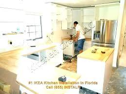 of laminate countertops laminate wilsonart laminate countertop cost per square foot of laminate