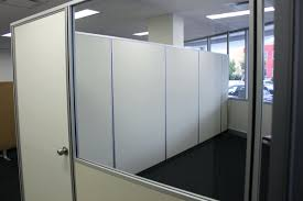 office partition dividers. Marvelous Office Partition Dividers D