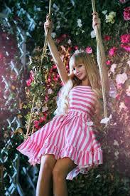 20160529190537 1 angelica kenova barbie rusia 001 kun sila ananda jpg