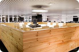 office cubicles walls. Image Result For Wooden Cubicles Office Walls