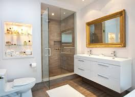 Bathroom Remodel Toronto Unique Riverdale Renovation Contemporary Bathroom Toronto By Post