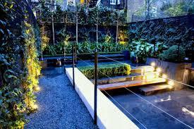 small garden patio ideas uk narrow design picture inspiration the