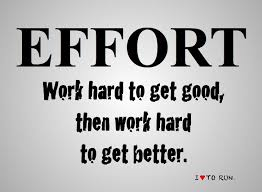 Effort Quotes Classy Effort Sayings And Quotes Best Quotes And Sayings