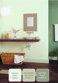 behr bathroom paintBathroom Colors  View Behr Bathroom Paint Colors Amazing Home