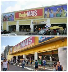 Resultado de imagem para supermercado opcao ceara mirim