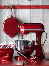 Designer Kitchen Aid Mixers June Horoscopes Are Here What Pie Is Your Sign Glasses