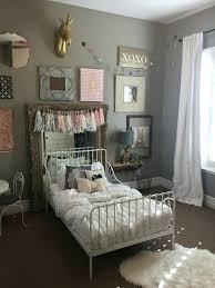 teenage girl furniture ideas. Simple Teenage Girl Room Ideas Absolutely Smart Cute Teen Tween Bedroom Wallpaper High Definition Cool Bedrooms Furniture E