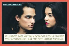 125 corny pick up lines that are so bad