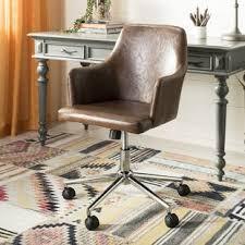 mid century desk chair. Mid-Century Modern Desk Chairs Mid Century Chair